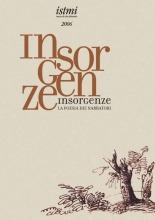 istmi n.17-18, 2006