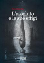 istmi n.28, 2011