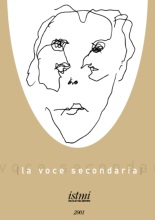 istmi n.9-10, 2001